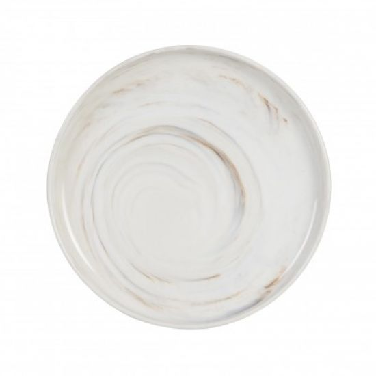 Luzerne Marble Plates 16cm Qty 6 IG MB1401016
