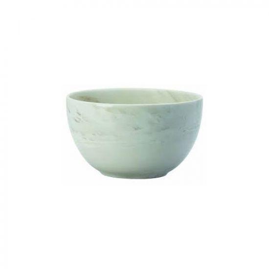 Luzerne Marble Bowl 20cm Qty 6 IG MB6303020