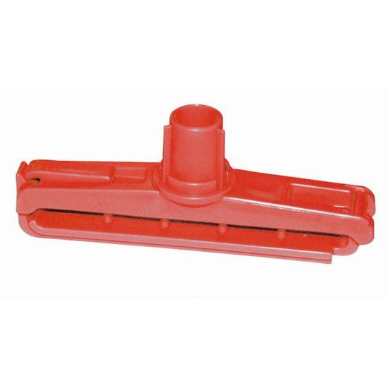 Kwiki II Mop Holder Red IG SS709