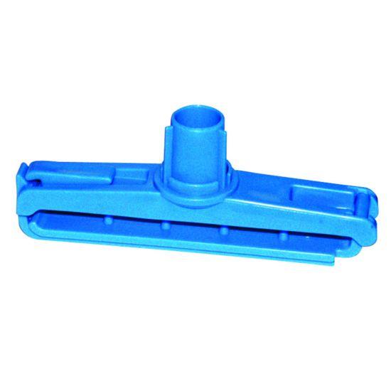 Kwiki II Mop Holder Blue IG SS707