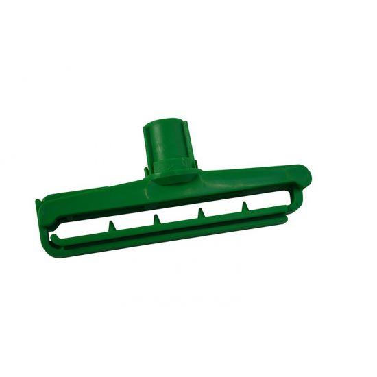 Kwiki II Mop Holder Green IG SS708