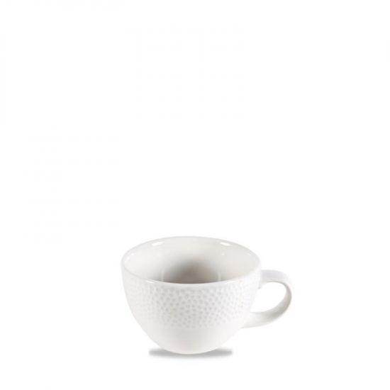 Isla Profile Coffee Cup 12oz Box 12 IG WHISIT121