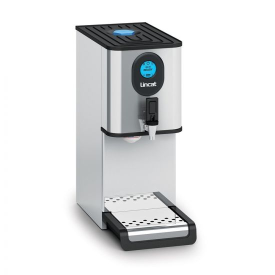 Lincat FilterFlow Counter-top Automatic Fill Water Boiler - W 250 Mm - 3.0 KW LIN EB3FX