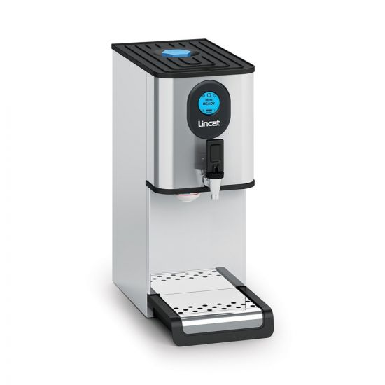 Lincat FilterFlow Counter-top Automatic Fill Water Boiler - W 250 Mm - 4.5 KW LIN EB4FX