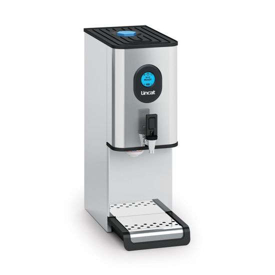Lincat FilterFlow Counter-top Automatic Fill Water Boiler - W 250 Mm - 6.0 KW LIN EB6FX