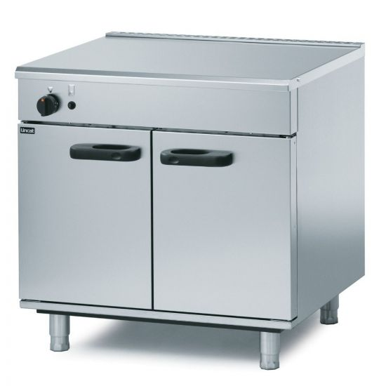 Phoenix Propane Gas Free-standing General Purpose Oven - W 900 Mm - 8.25 KW LIN LMO9-P