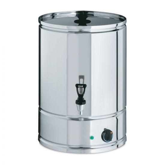Lincat Counter-top Manual Fill Water Boiler - W 365Ø Mm - 3.0 KW LIN LWB6