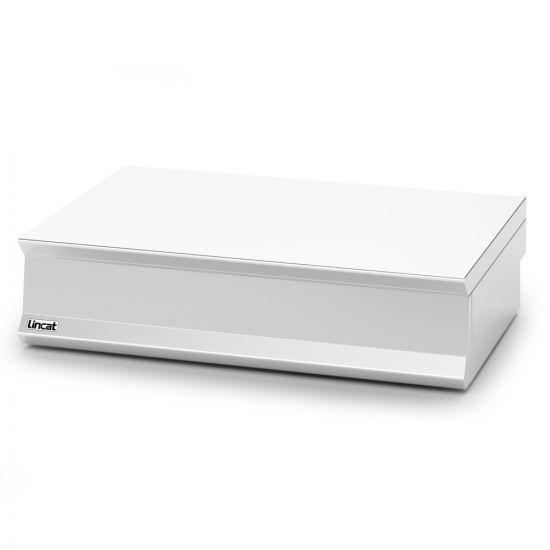 Opus 800 Counter-top Worktop - W 900 Mm LIN OA8940