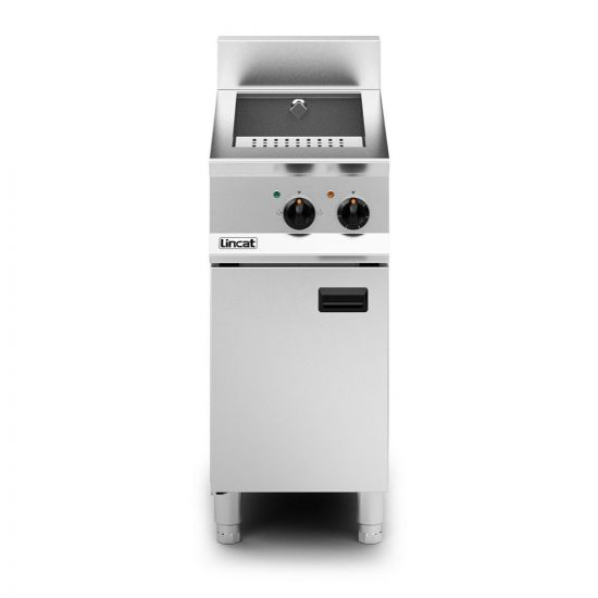 Opus 800 Electric Free-standing Pasta Cooker - W 400 Mm - 6.0 KW LIN OE8701