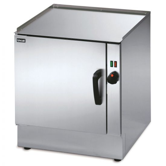 Silverlink 600 Electric Free-standing Oven - W 600 Mm - 3.0 KW LIN V6