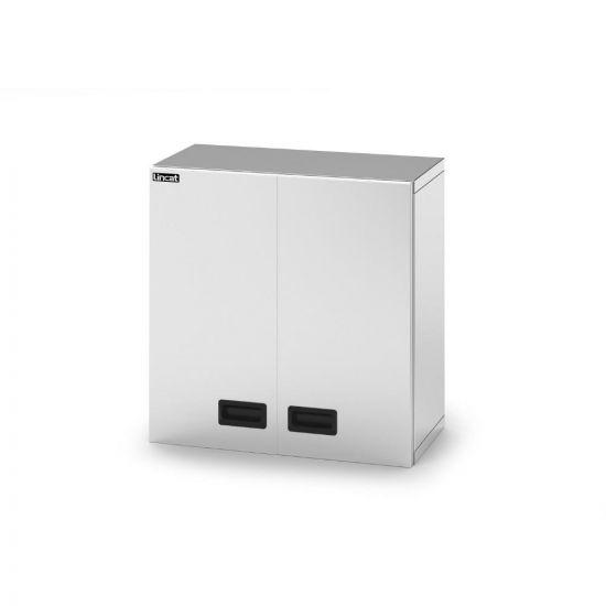 Lincat Built-in Wall Cupboard - W 600 Mm LIN WL6