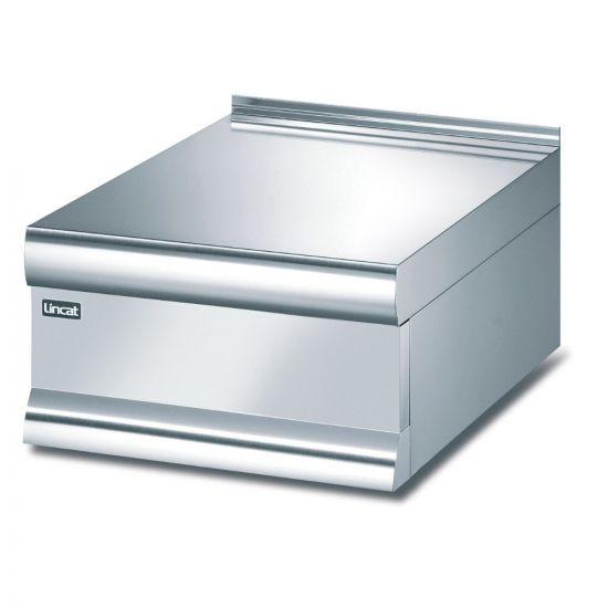 Silverlink 600 Counter-top Worktop - W 450 Mm LIN WT4