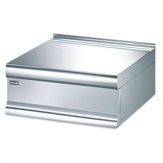 Silverlink 600 Counter-top Worktop - W 600 Mm LIN WT6