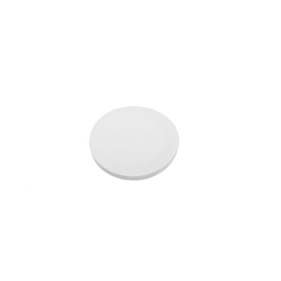 Paper Plates 6 Pack of 100 SWA PP6100