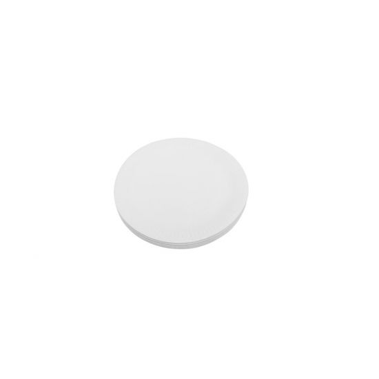 Paper Plates 7 Pack of 100 SWA PP7100