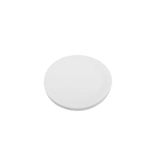 Paper Plates 9 Pack of 100 SWA PP9100