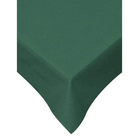 88 x 90cm Swansoft Slip Covers Mountain Pine Pack of 25 SWA SSOFTSC-MP