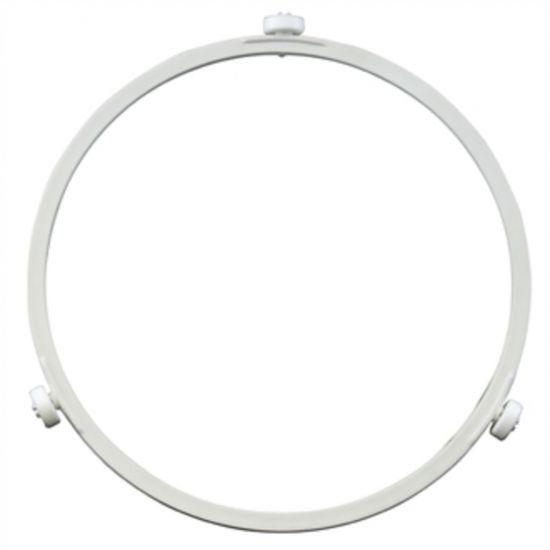 Roller Ring URO AC066