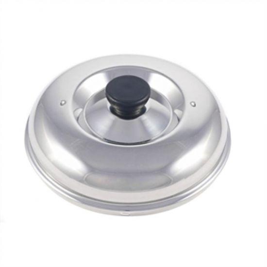 Urn s Cap URO AC616