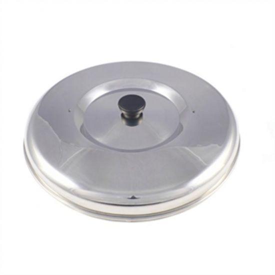 Urn s Cap URO AC618