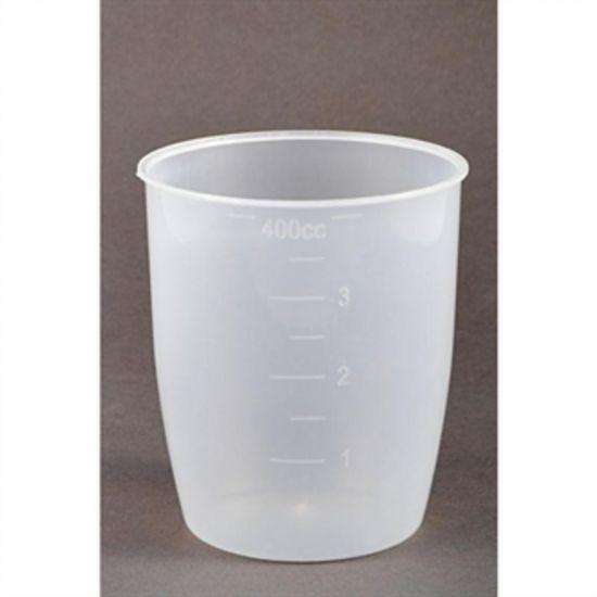 Buffalo Measuring Cup For Buffalo Rice Cookers URO AC645