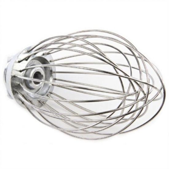 Buffalo Wire Whip URO AD064