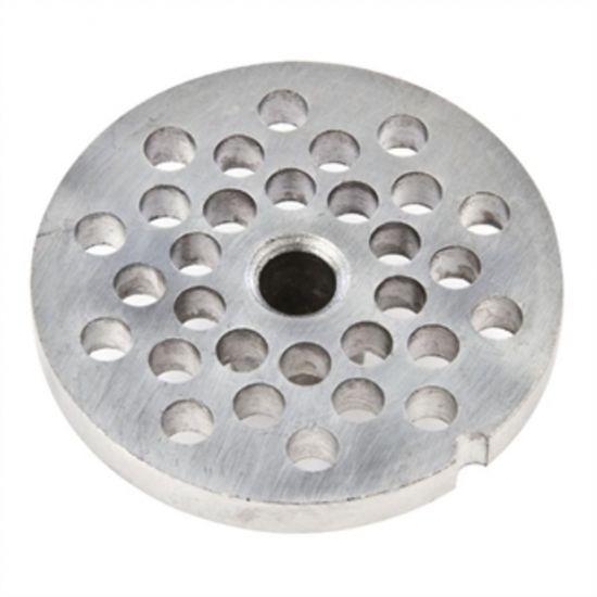 Buffalo 8mm Cutting Plate URO AD416