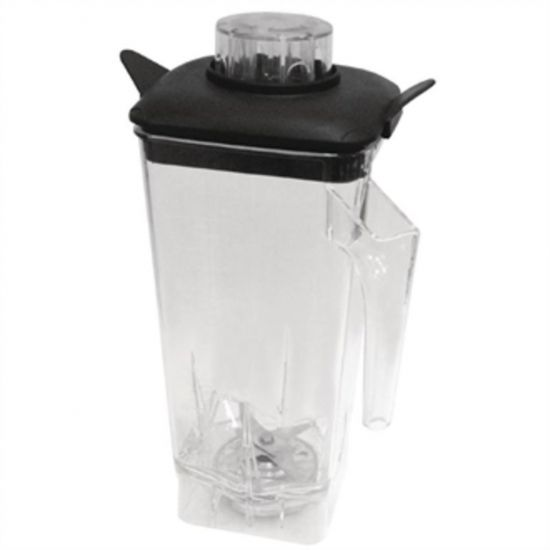 Buffalo Replacement Polycarbonate Jug With Blade URO AD719