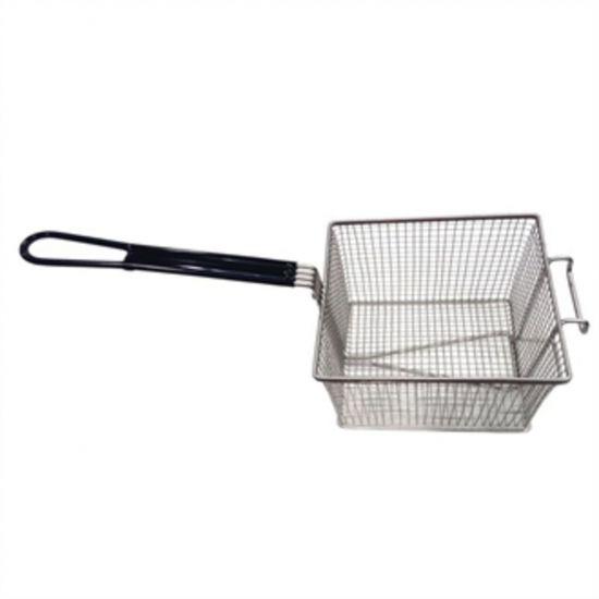Buffalo Countertop Fryer Basket Assembly URO AF042