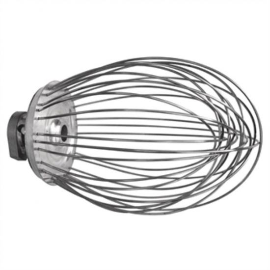 Buffalo Wire Whip URO AF520
