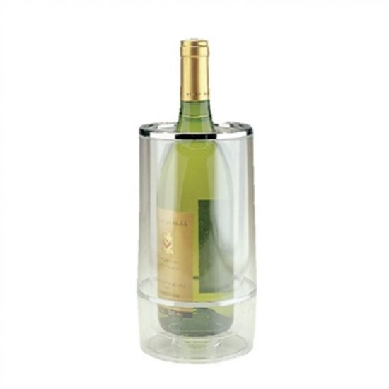 Aps Acrylic Wine And Champagne Cooler URO C238