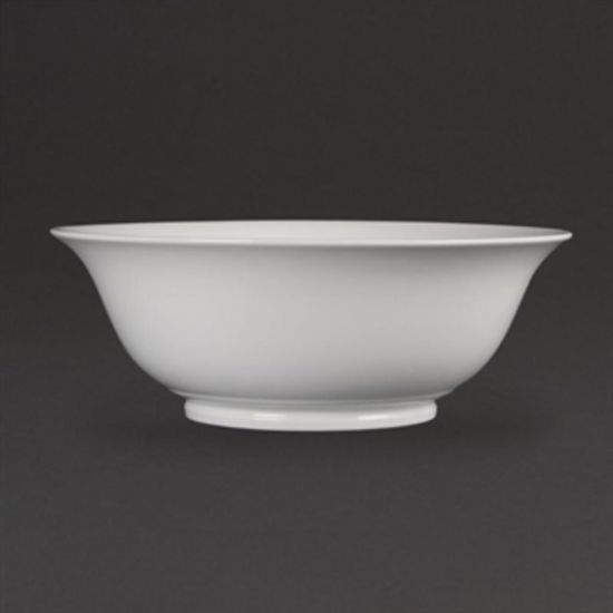 Olympia Large Salad Bowl 330mm URO C464