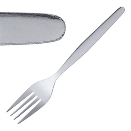 Olympia Kelso Childrens Fork Box of 12 URO CB064