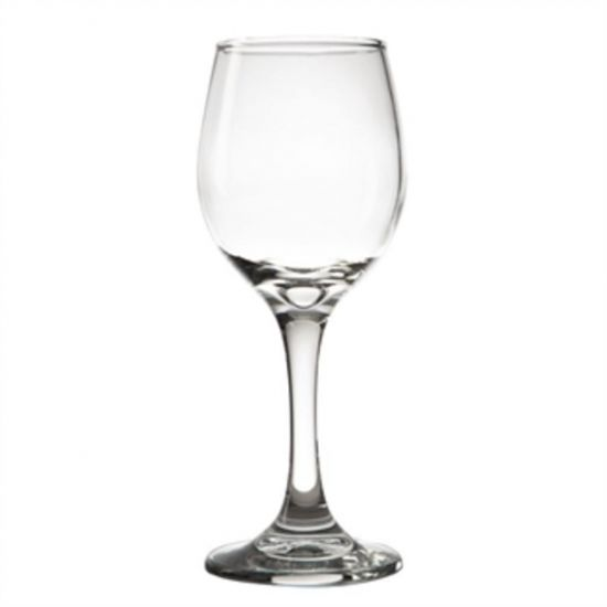 Olympia Solar Wine Glasses 245ml X48 Box of 48 URO CB713