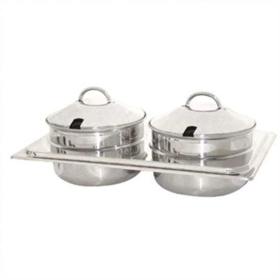 Bain Marie Set For Chafing Dish URO CB723
