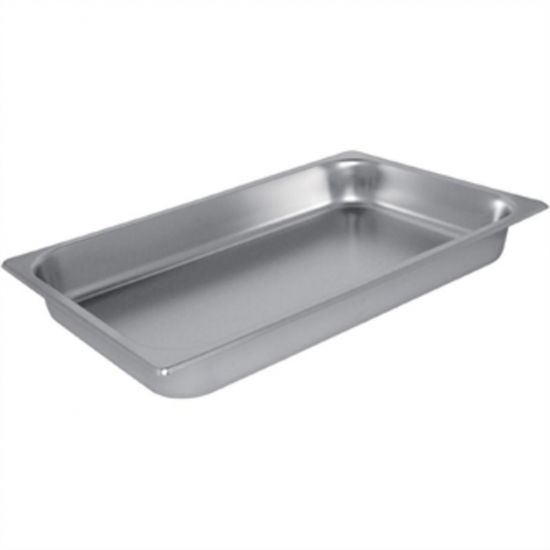 Spare Food Pan for U008 URO CB728