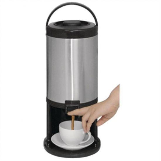 Insulated Beverage Dispenser URO CB742