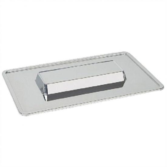 1/1 Gastronorm Display Tray URO CB790