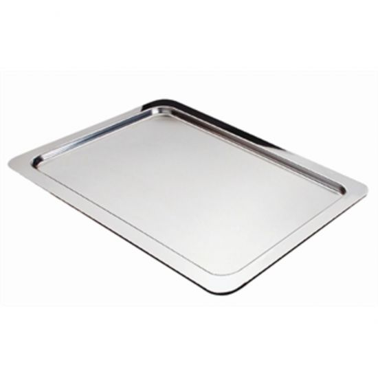 APS Stainless Steel Service Tray GN 1/1 URO CC464