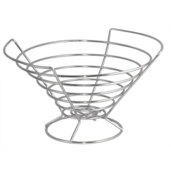 Small Wire Fruit Bowl URO CD250