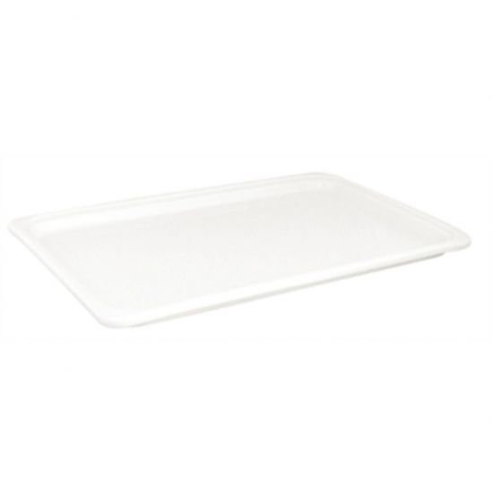 Olympia Whiteware 1/1 Full Size Gastronorm 30mm URO CD714