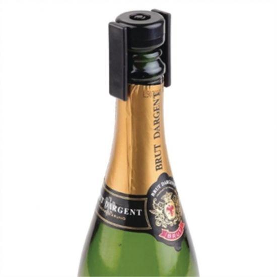 APS Spare Champagne Stopper URO DP119