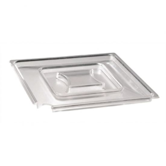 APS Float Clear Square Cover URO GF101