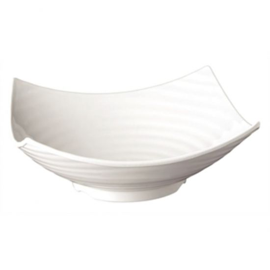 APS Global Melamine Dish 320mm URO GF117