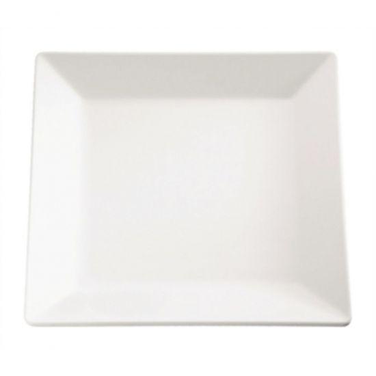 APS Pure Melamine Square Tray 20in URO GF174