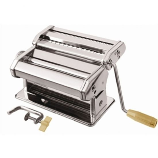 Vogue 8 Inch Pasta Maker URO GG737