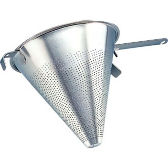 Vogue Conical Strainer 7in URO J593