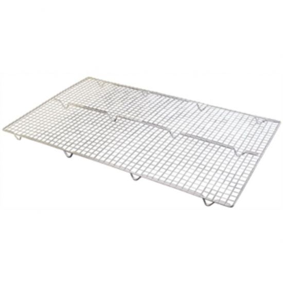 Vogue Heavy Duty Cake Cooling Tray 64x41cm URO J811