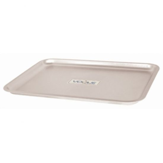 Vogue Aluminium Baking Sheet 425x 311mm URO K444