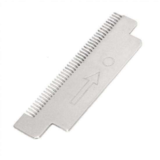 Vogue Fine Spare Blade For Veg Slicer URO K468